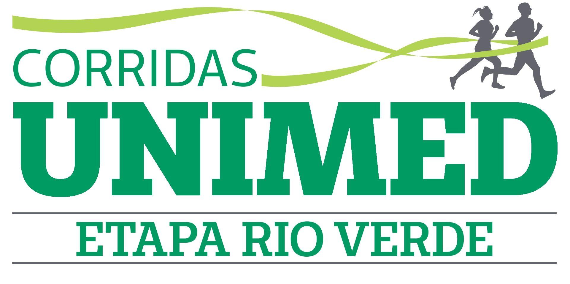 Corrida Unimed Rio Verde